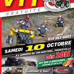 JOURNEE-ESSAIS-VTT 2015-10-10
