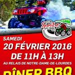 Poster diner BBQ fev 2016-01-3